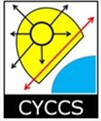 Central York County Connections Study logo
