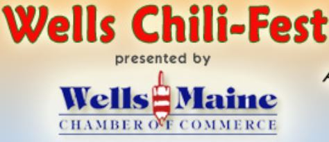 Wells Chili Fest Image